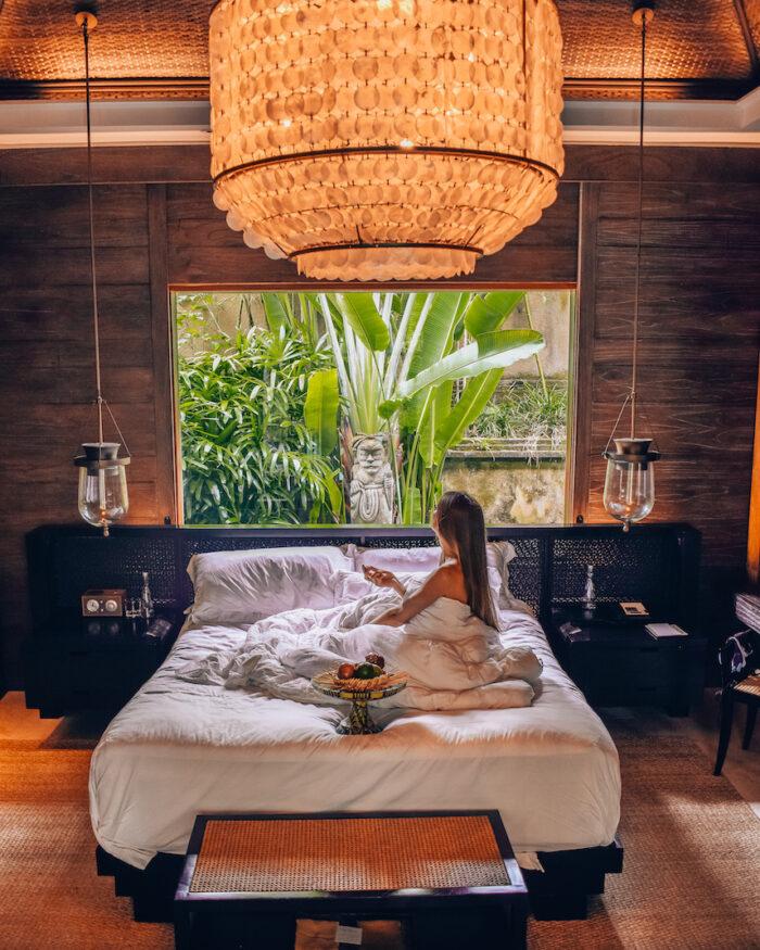 Mandapa-Bali-Bedroom-3
