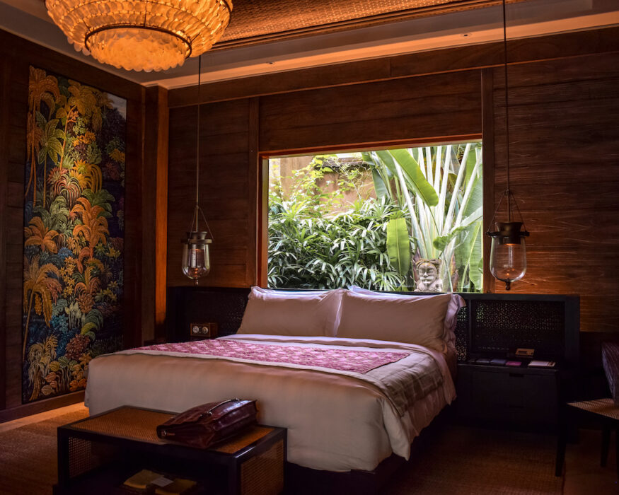 Mandapa-Bali-Bedroom2