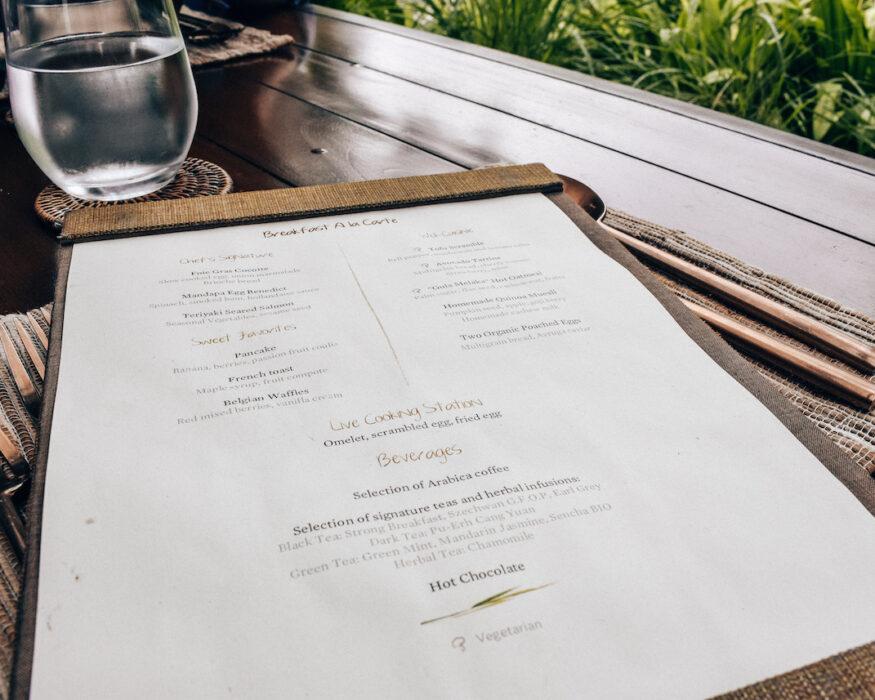 Mandapa-Bali-Breakfast-Menu