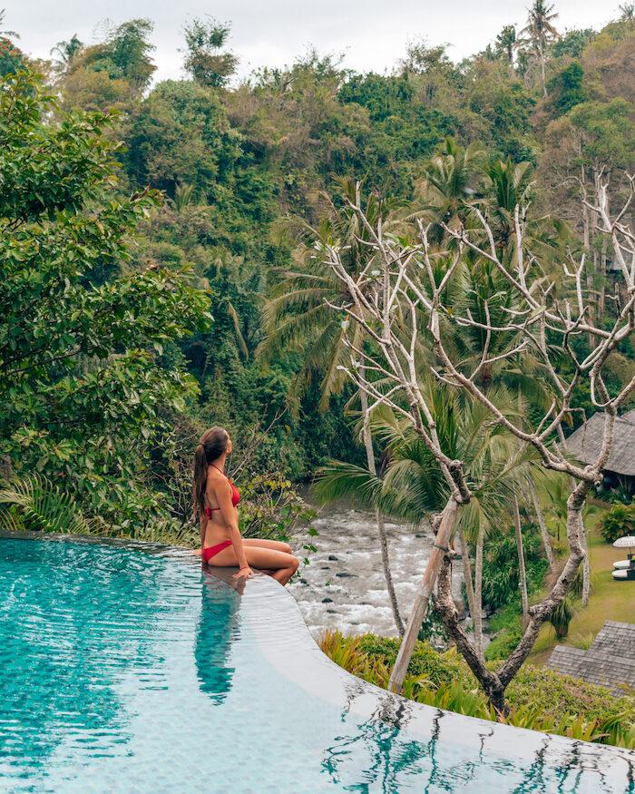 Mandapa-Bali-Infinity-Pool