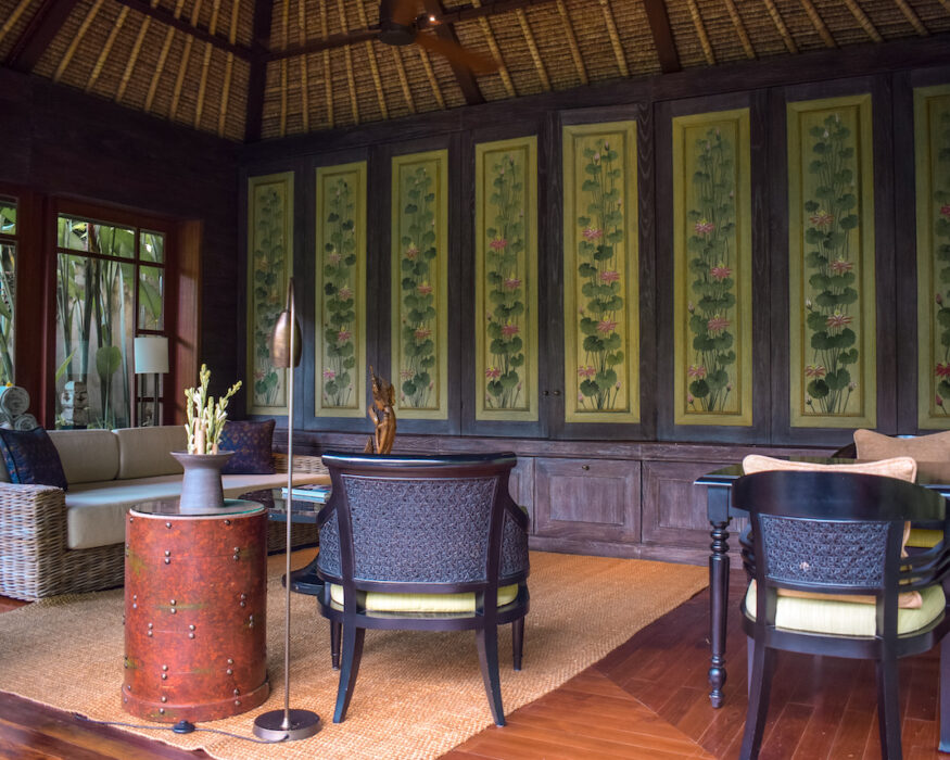 Mandapa-Bali-Living-Room-1