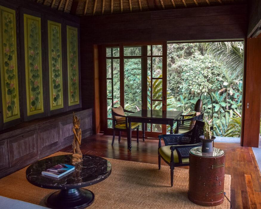 Mandapa-Bali-Living-Room-2