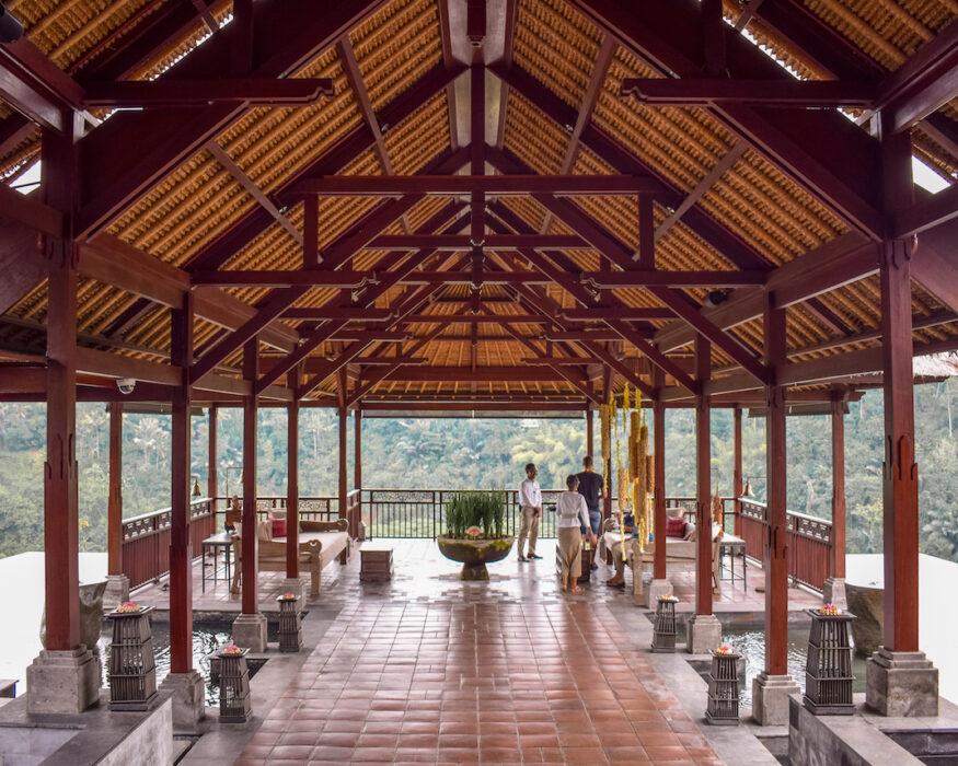 Mandapa-Bali-Lobby-2