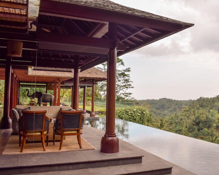 Mandapa-Bali-Lobby-3