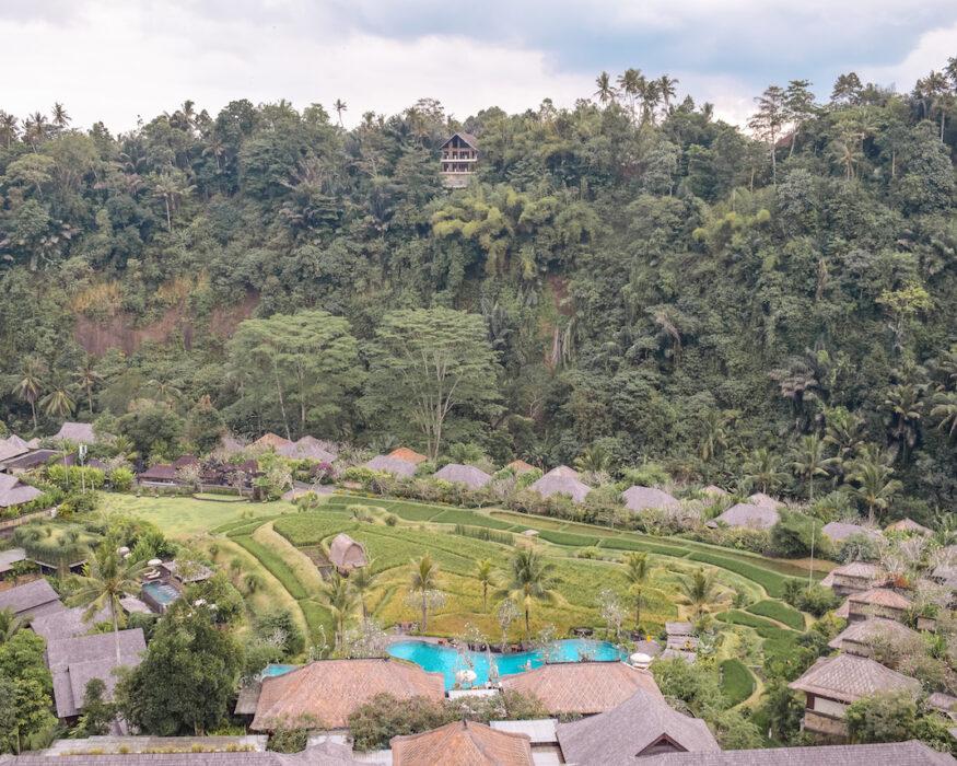 Mandapa-Bali-Overlook