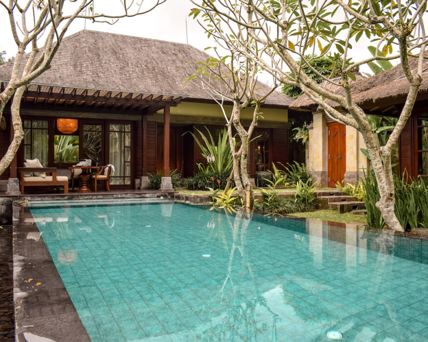 Mandapa-Bali-Pool-Garden