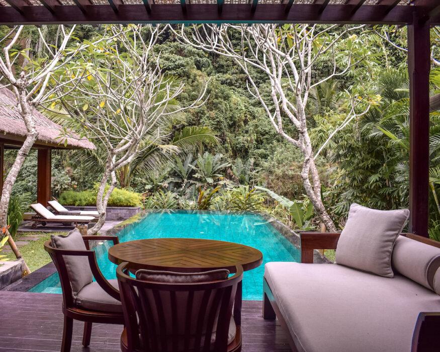 Mandapa-Bali-Terrace