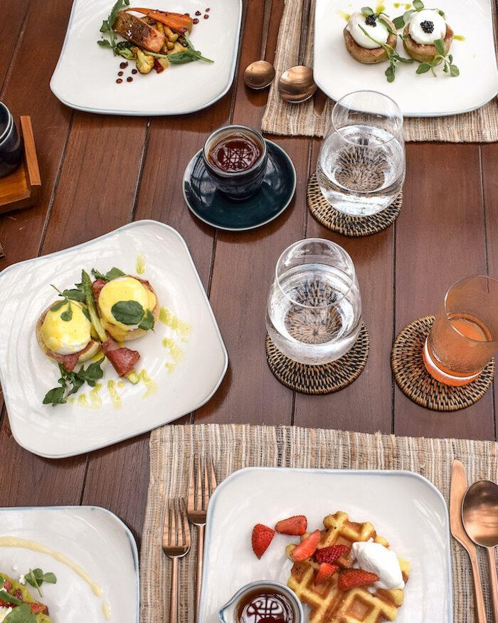 Mandapa-Bali-breakfast