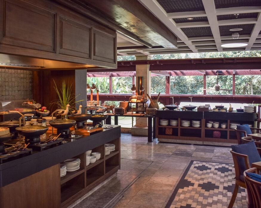Mandapa-Bali-breakfast-buffet