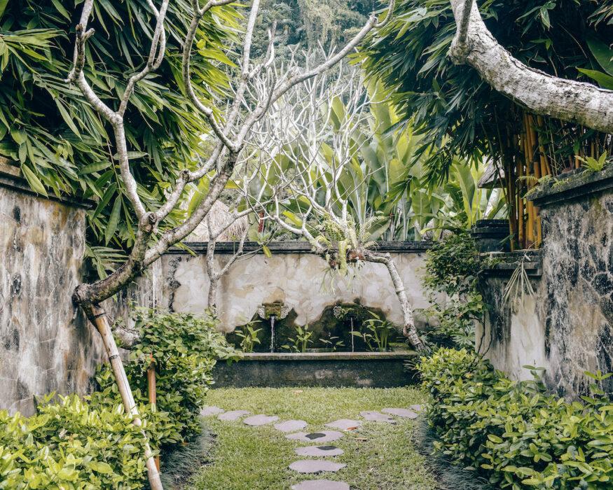 Mandapa-Bali-villa-entrance-2
