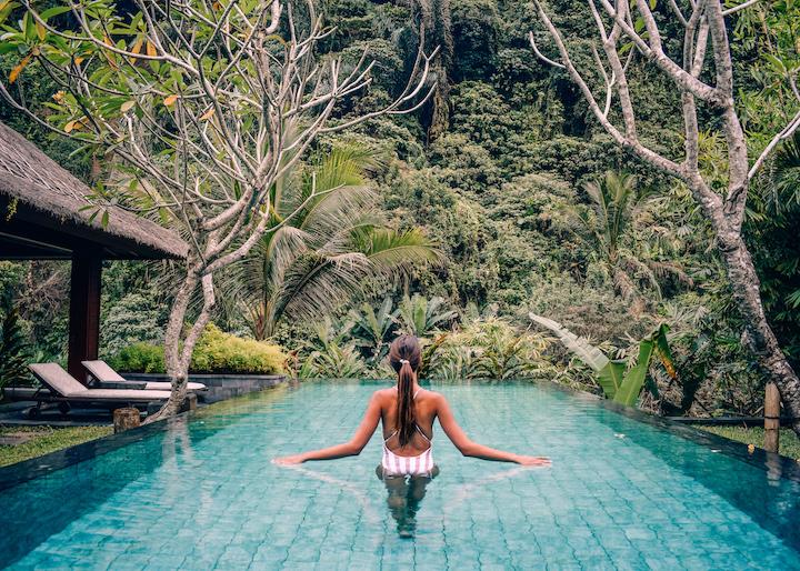 Mandapa_Bali_Pool