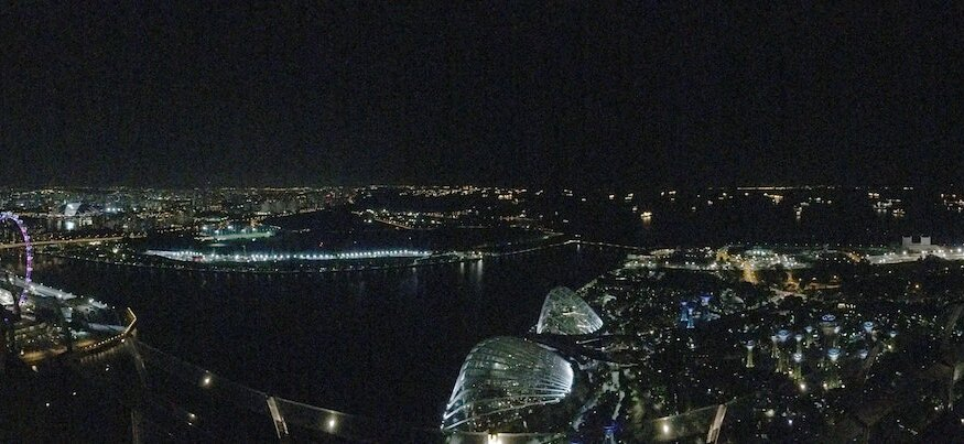 57th-floor-marina-bay-sands-hotel-gardens-by-the-bay-marine-bay-sands-hotel-871337