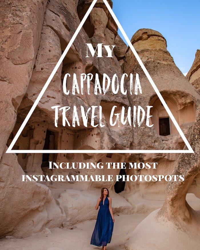 cappadocia-pinterest-1
