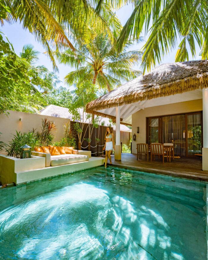 ayada-maldives-beach-suite