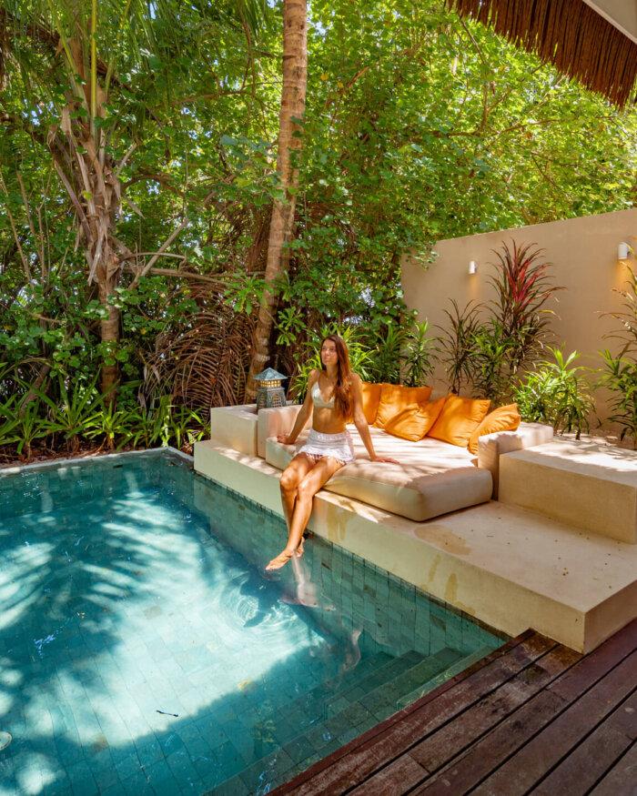 ayada-maldives-pool
