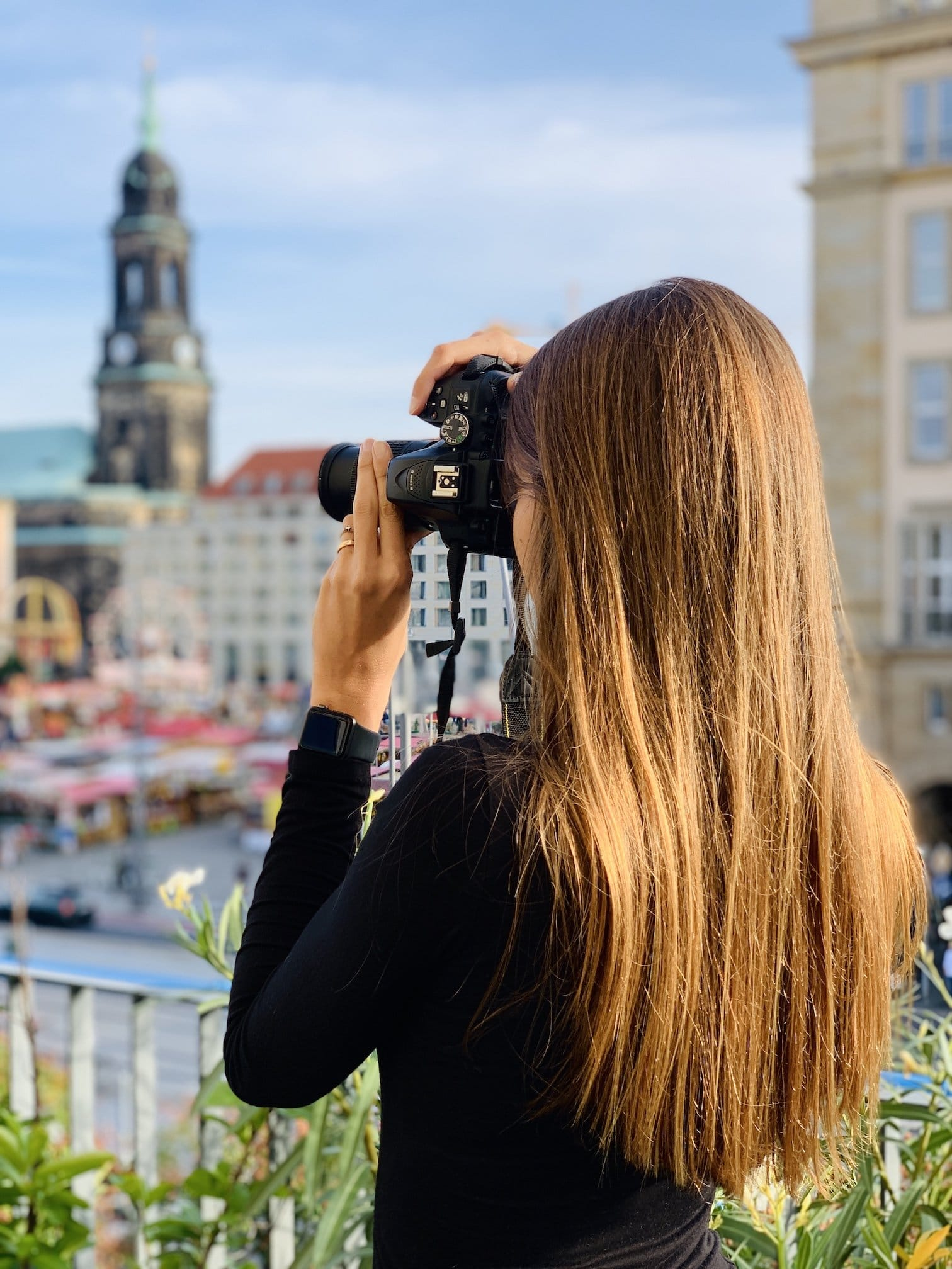 create content for instagram