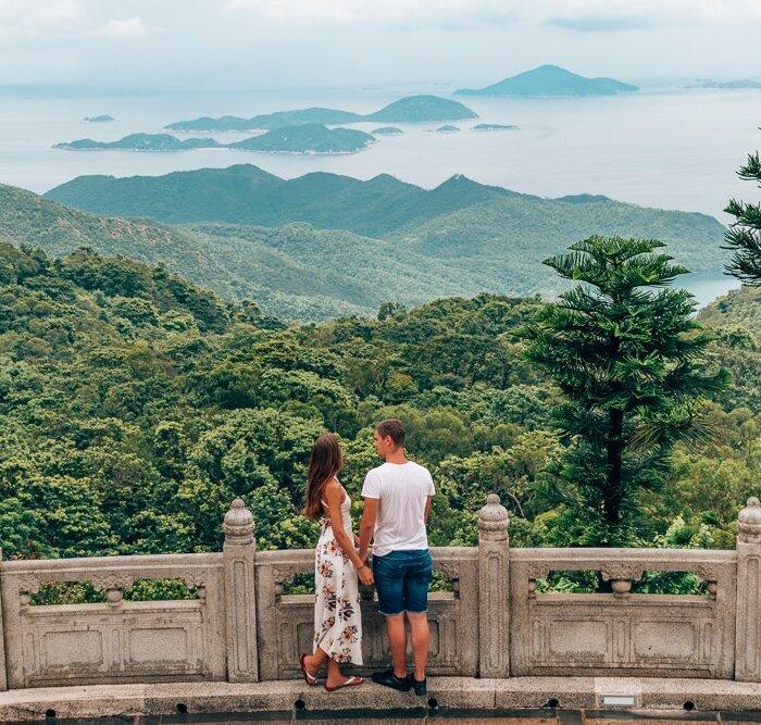 best photo spots in hong kong