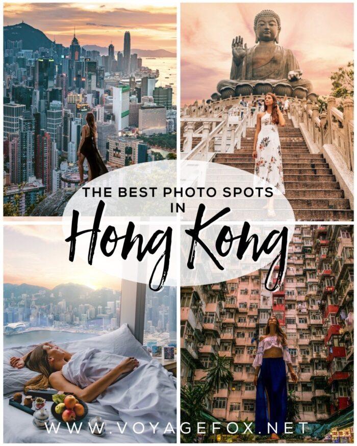 best photo spots hong kong