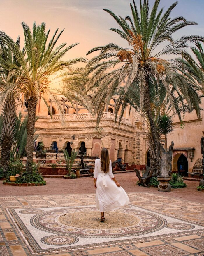 Morocco_1
