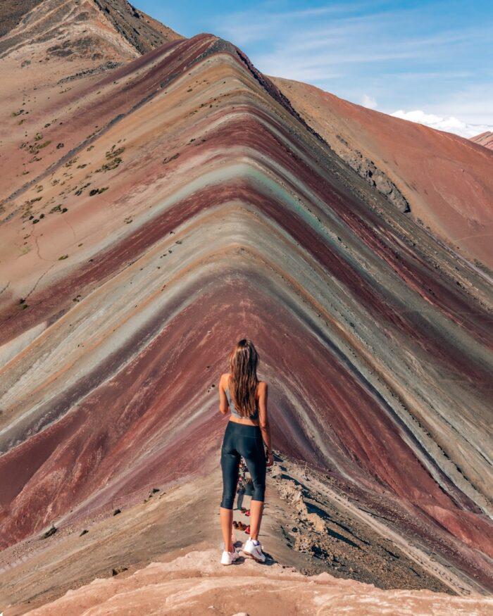 Peru_1
