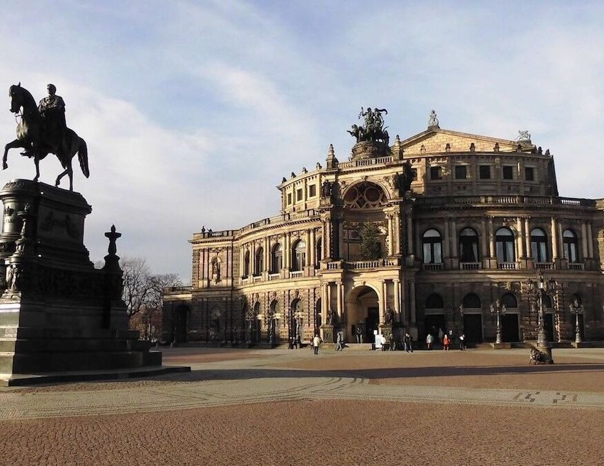 dresden-semperoper-69054
