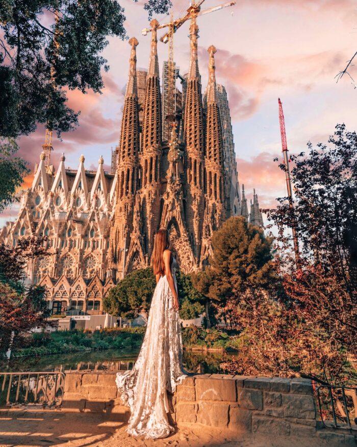 barcelona-sagrada-familia-2