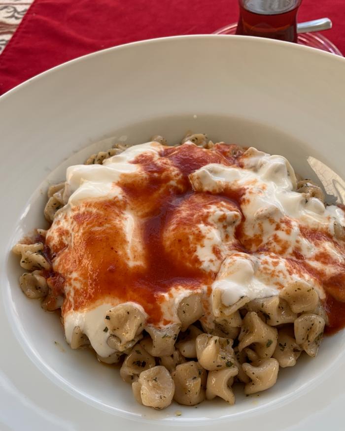 cappadocia-food-turkish-ravioli