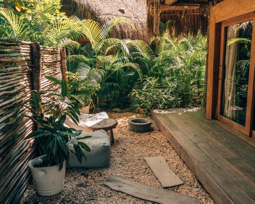 mexico-nomade-tulum-terrace