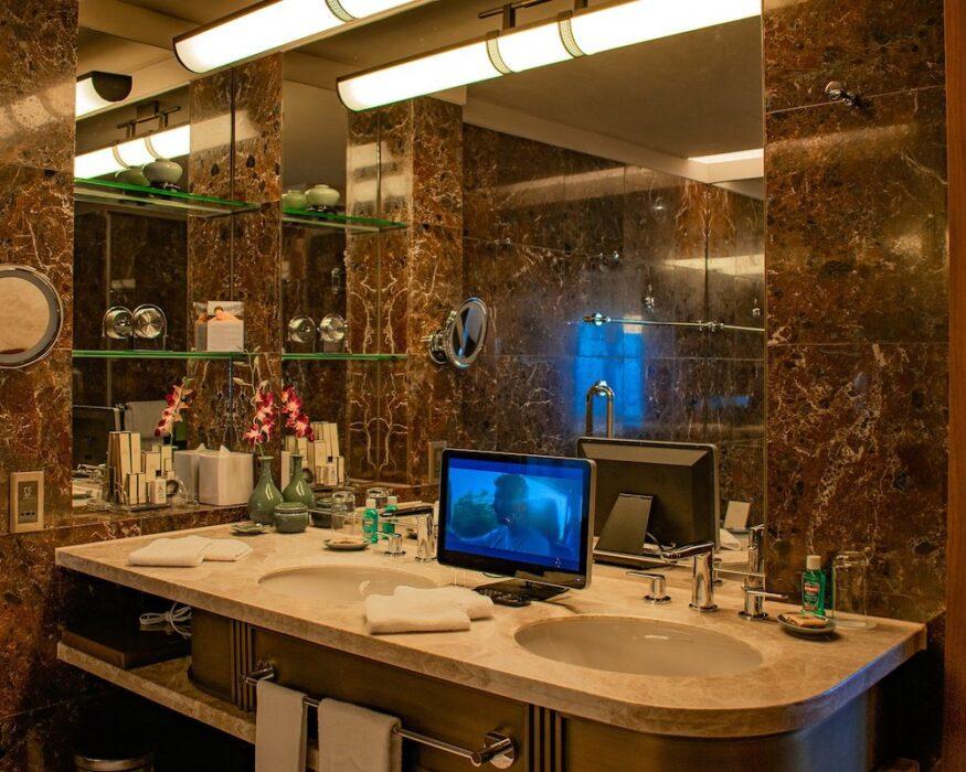shangri-la-taiperi-bathroom