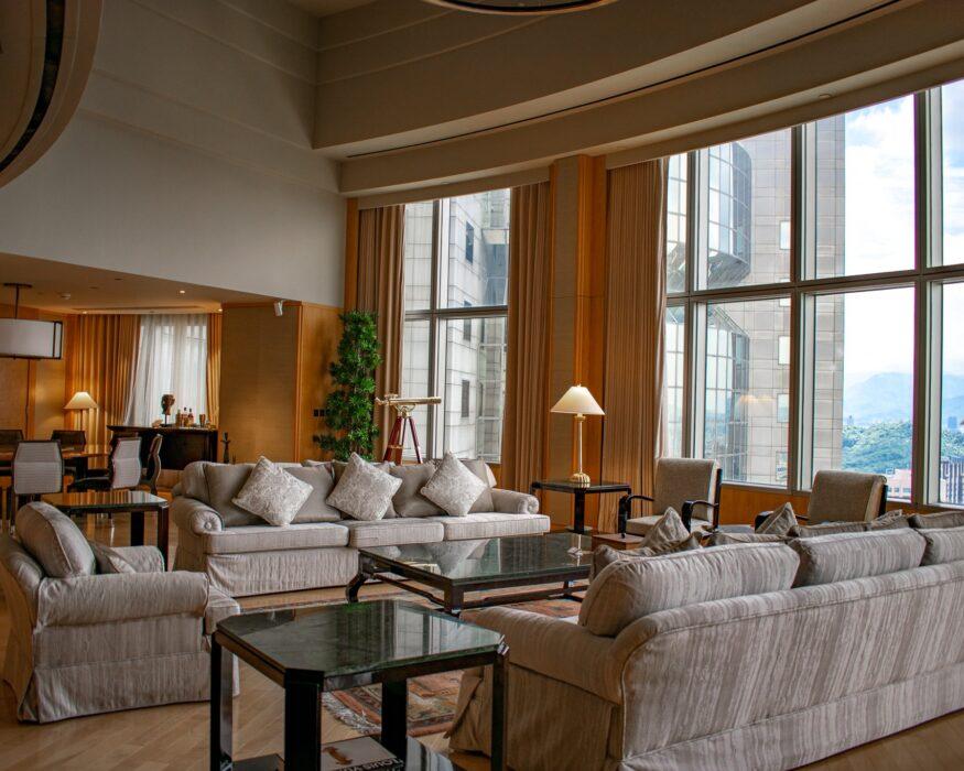 shangri-la-taipei-presidential-suite
