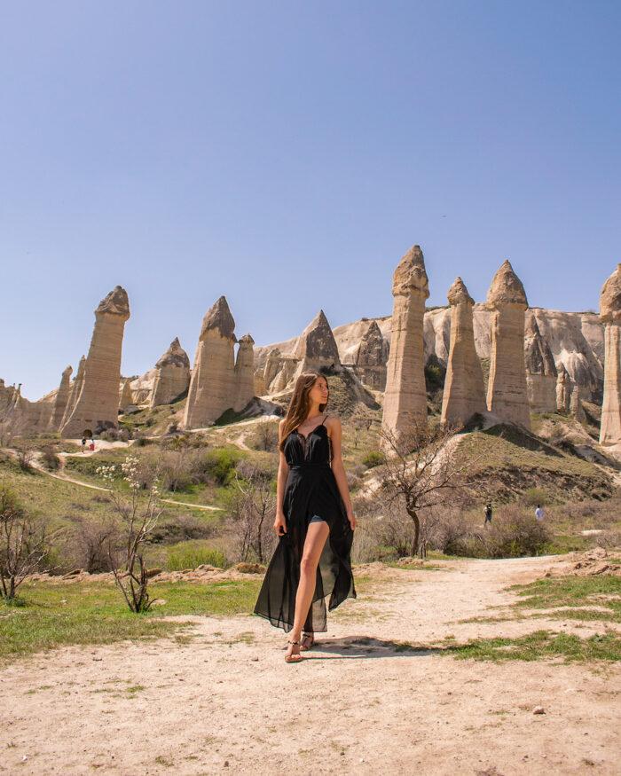 cappadocia-valley-of-love