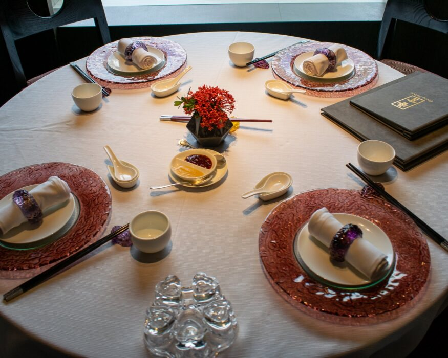shangri-la-taipei-restaurant