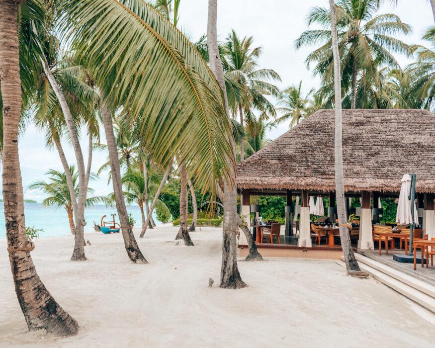 ayada-maldives-restaurant