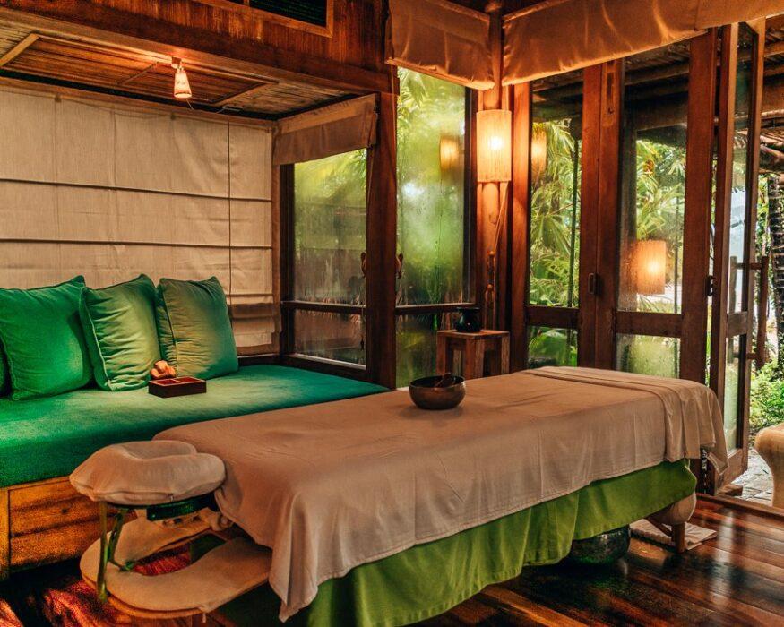 soneva-kiri-thailand-massage