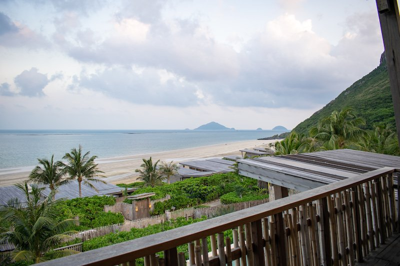 con-dao-vietnam-six-senses-view