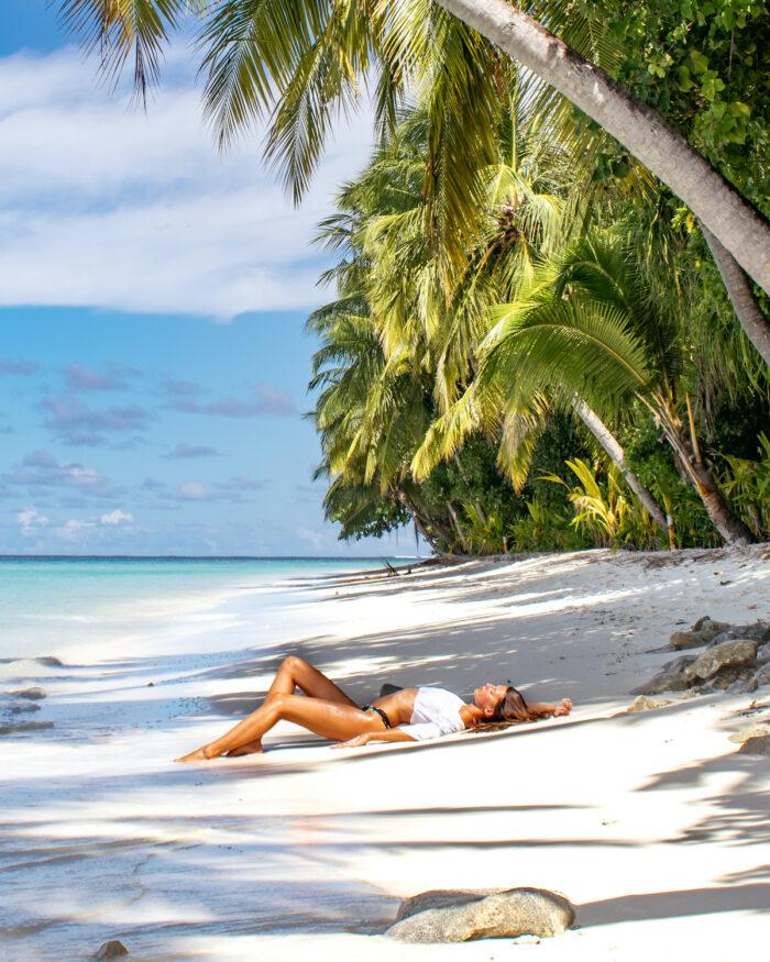 ayada-maldives-beach