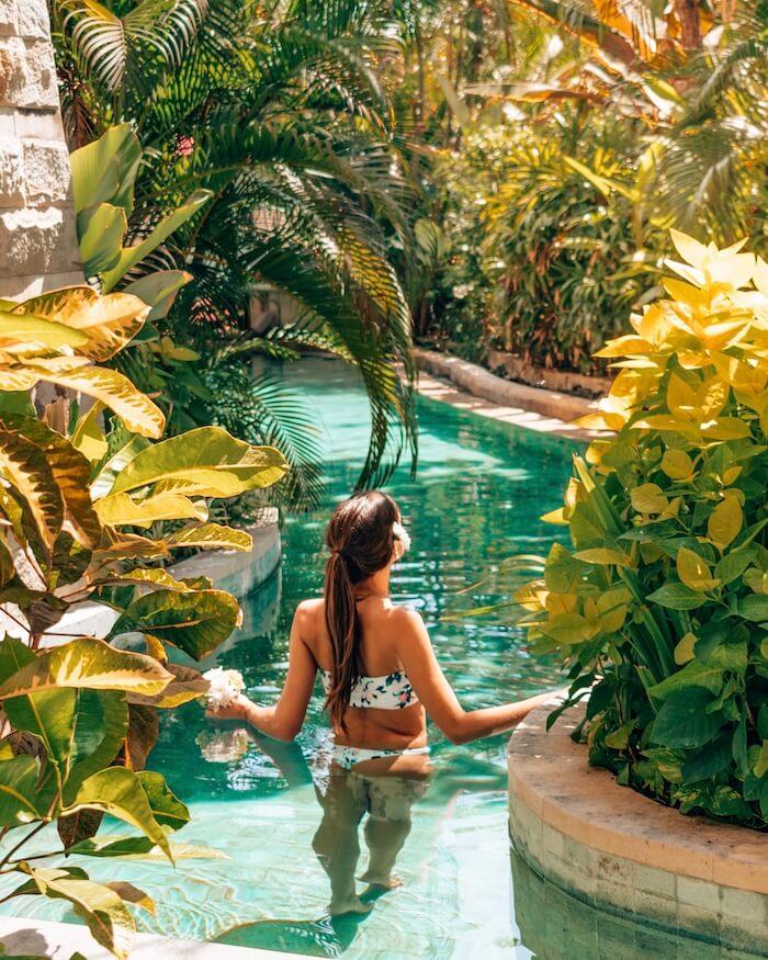 Bali-Sofitel-Nusa-Dua-Pool