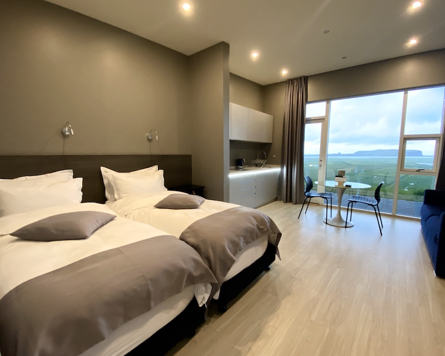 black beach suites best things to do in Iceland