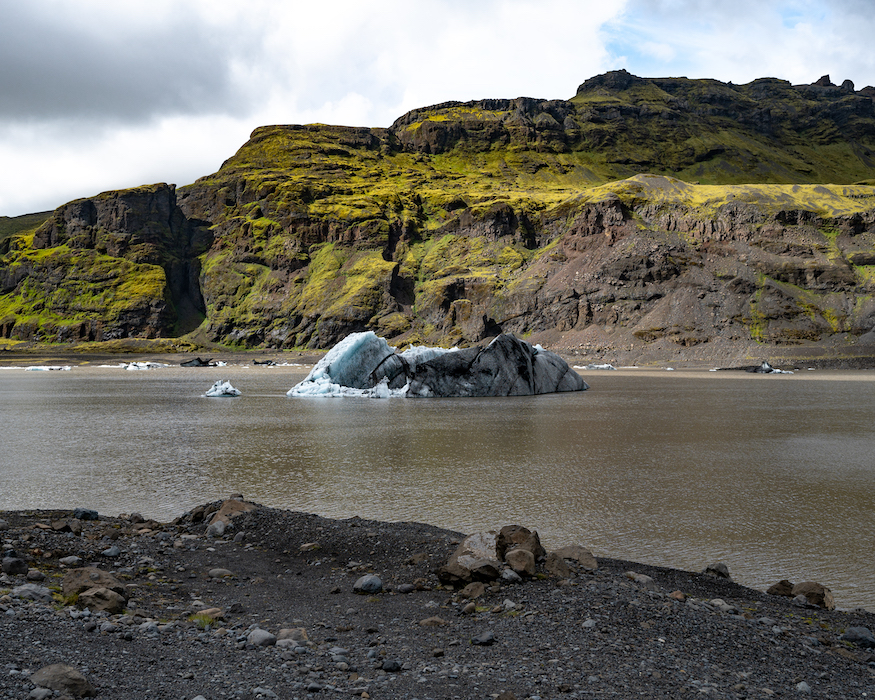 glacier lagoon best things to do in Iceland