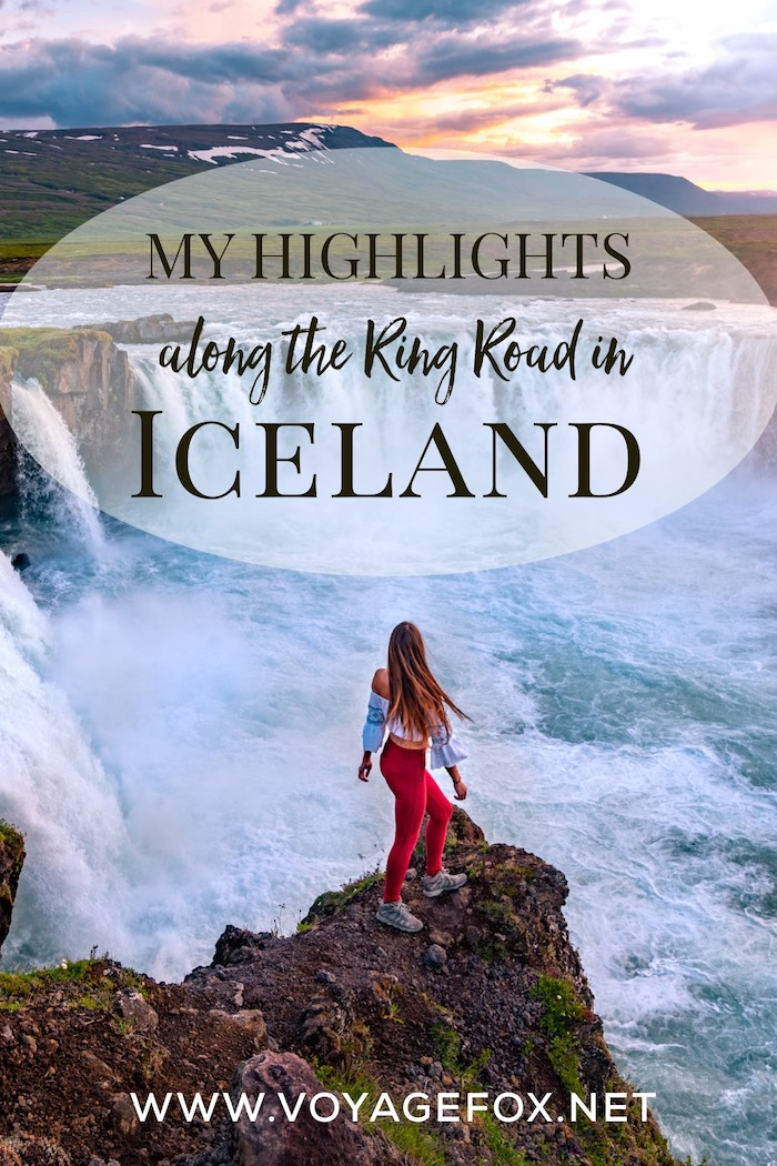 Island Highlights Pinterest