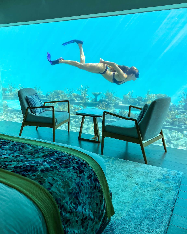 Aqua-villa-pullman-maldives-maamutaa
