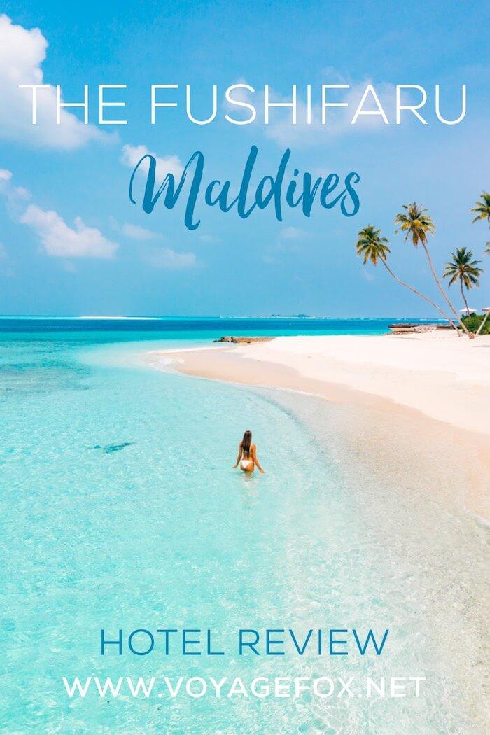 Fushifaru-maldives-cover-beach