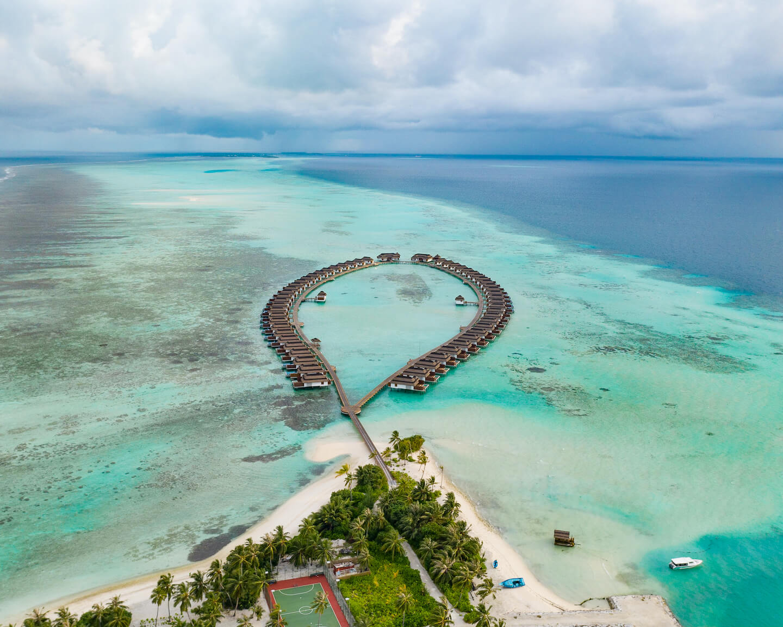 Pullman-Maldives-Maamutaa-drone