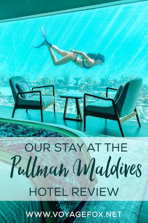 Pullman-maldives-hotel-review