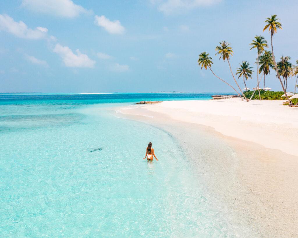 fushifaru-maldives-lagoon
