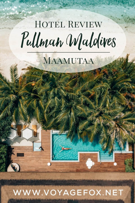 pullman-maldives-experience