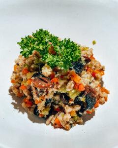 main-course-vegan
