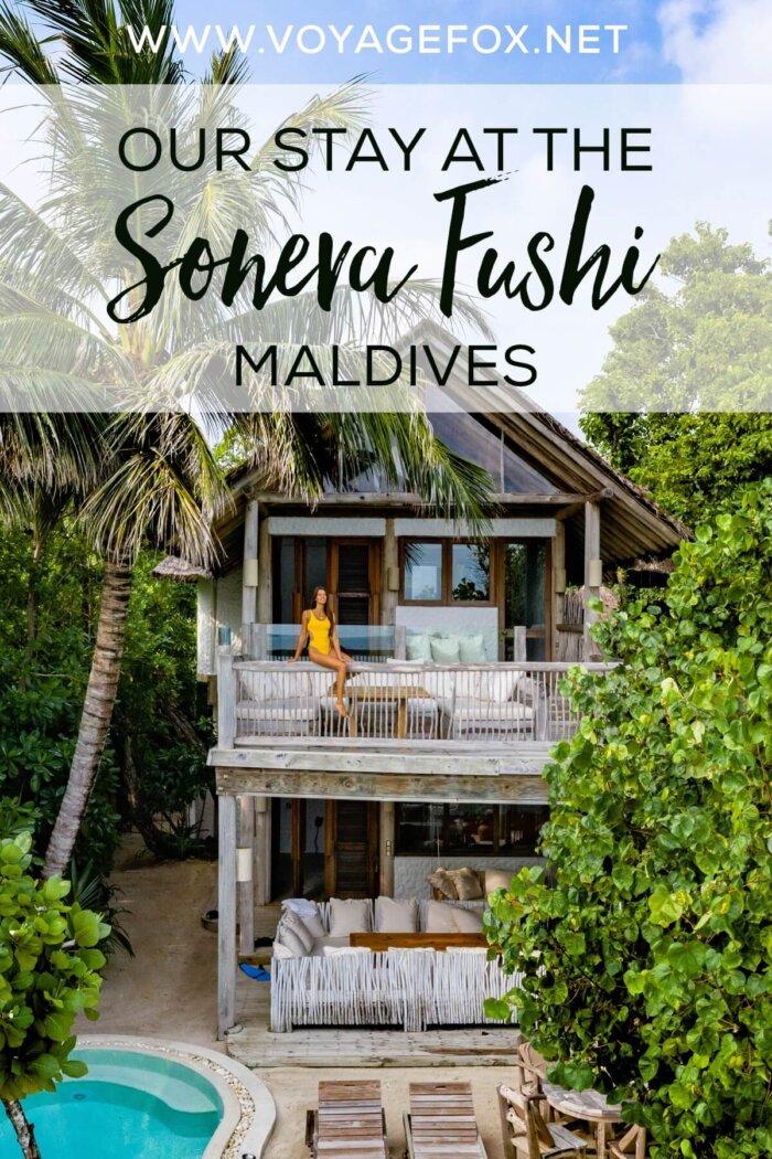 soneva-fushi-maldives-pinterest