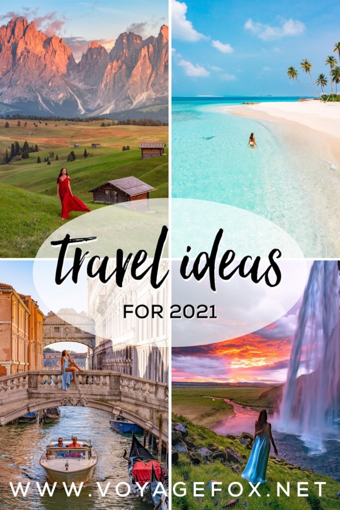 travel-ideas-for-2021-cover
