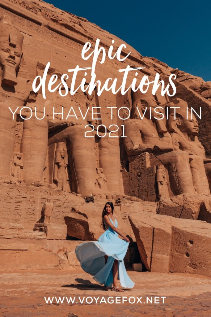 travel-ideas-for-2021-cover-2